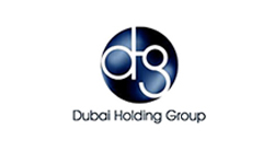 Dubai Holding Group