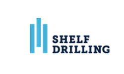 Shelf Drilling