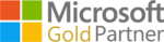 Microsoft Golden Partners
